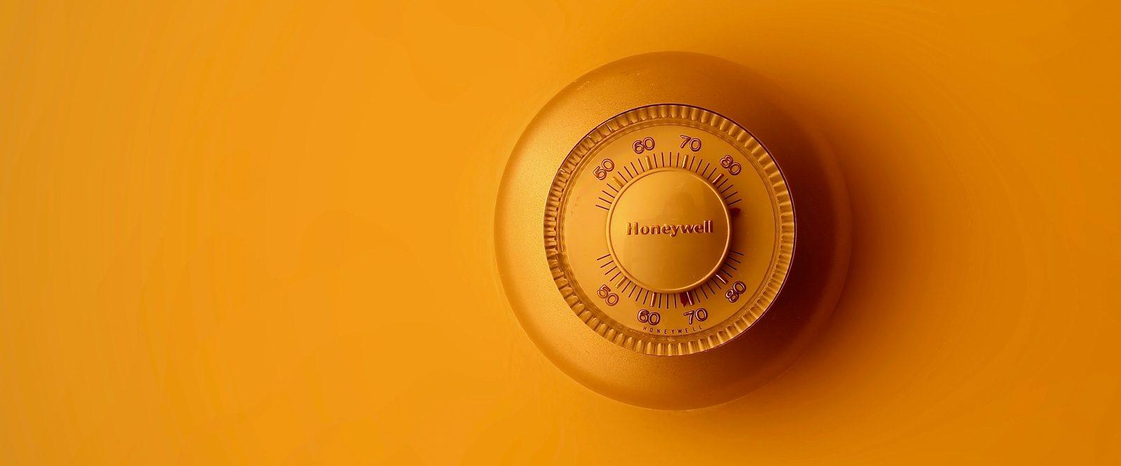 home energy assistance - neighborimpact
