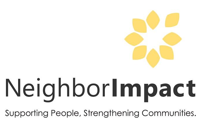 Family Neighborhood Impact Mental >> Home Neighborimpact